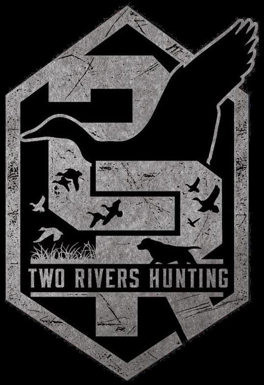 2 Rivers Hunting