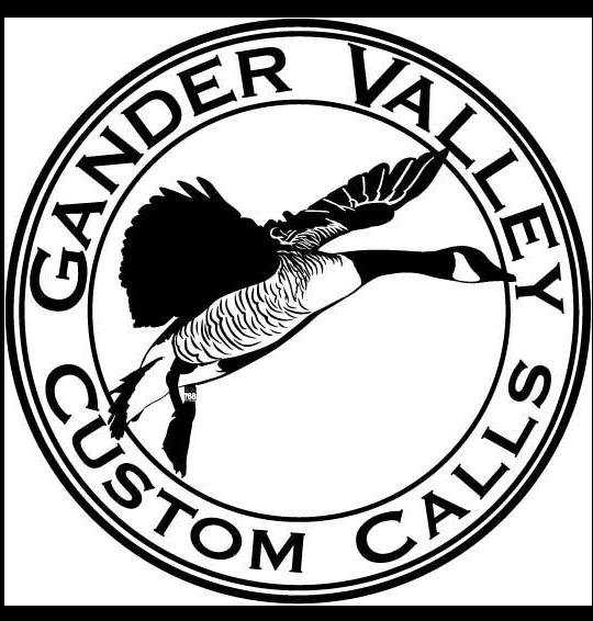 Gander Valley Custom Calls